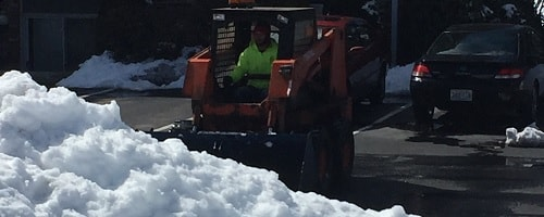snow-removal-guy-min